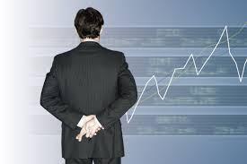 Риски маржинальной торговли