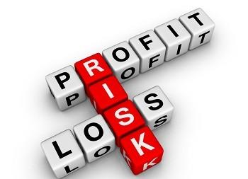 риск в бизнес плане