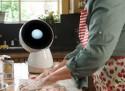 Личный робот для дома