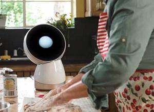 робот для дома