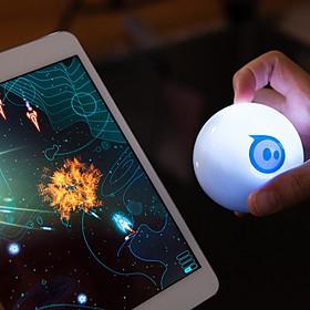 робот Sphero 2.0