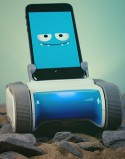 Робот-игрушка Romo