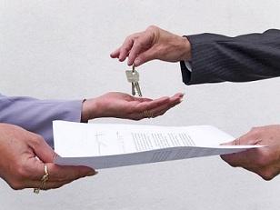 самостоятельная продажа ипотечной квартиры