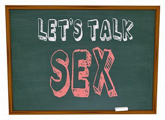 Техника обольщения и красивый секс - вот чему обучают студентов
