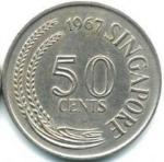 сингапурский wtyn 50a