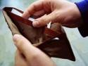 Законные и незаконные способы снижения заработной платы