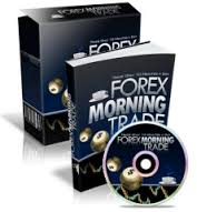 советник Forex Morning Trader