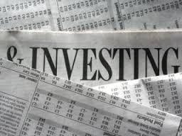 советы по инвестициям