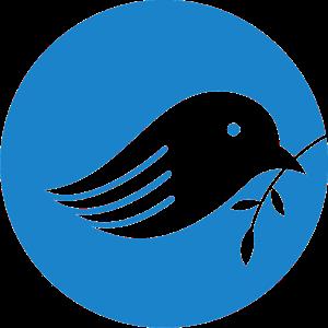 Приложение Nightingale - лечим аутизм у детей