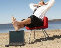 Пишем записку о предоставлении отпуска