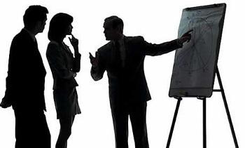 составление маркетинг плана