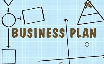 составление плана бизнес ип