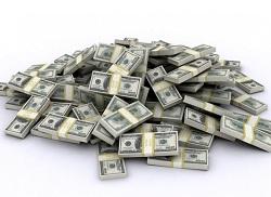 составлени финансовой части бизнес плана