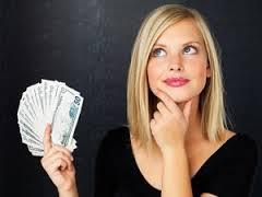 Должен быть заключен договор между работником и предприятием о предоставлении займа