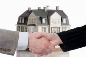 бланк договор найма жилого помещения гражданином