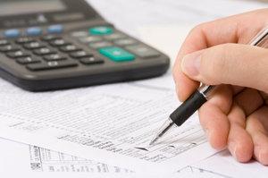 страховка ипотеки где дешевле в спб