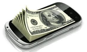 способ монетизации приложения