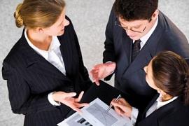 соглашение об урегулировании претензионных требований образец