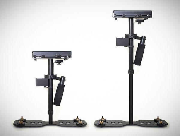 стабилизатор для камеры или фотоаппарата