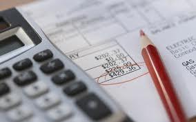 Договор процентного займа с работником с плавающей процентной ставкой