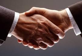 стадии мирового соглашения