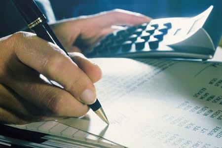 стоимость откытия расчетного счета