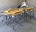 Уникальный рабочий стол