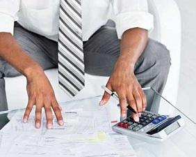 Калькулятор посчитать общий трудовой стаж по трудовой книжке