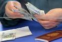 Страховые взносы с отпускных выплат: берутся ли они