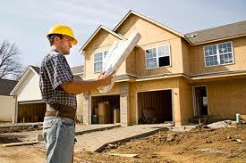 Договор субподряда на строительно монтажные работы