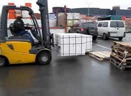 Способы расчета по договору поставки строительных материалов