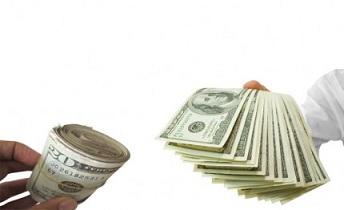 субсидии на открытие бизнеса
