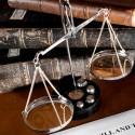 Реально ли выиграть суд с банком?