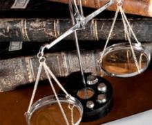 Реально ли пересилить судопроизводство не без; банком