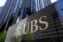 Открываем счет в банках Швейцарии