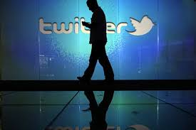 твиттер как инструмент в бизнесе