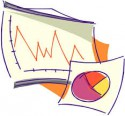 Особенности технического анализа Форекс