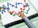 Особенности технического анализа рынка Forex