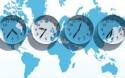 Расписание торговых сессий на рынке Форекс