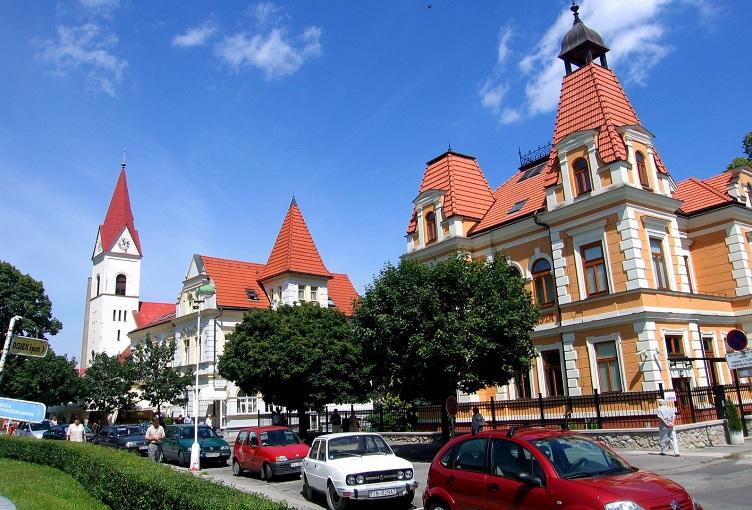 Стоимость проживания студента в словакии of 1 с программа обучение онлайн бесплатно