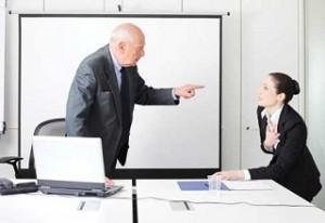 увольнение сотрудника без отработки