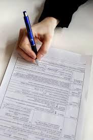 Типовой договор на обучение сотрудников