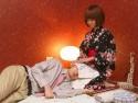 Идея из Японии – услуги по очистке ушей