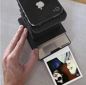 устройство печати офток