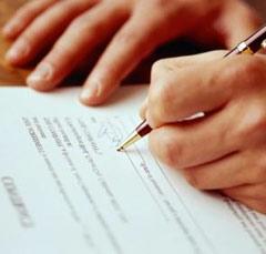 В счет уступаемых прав регистрации настоящего договора и перехода права аренды.