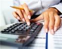 Процедура списания кредиторской задолженности