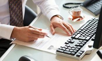 учет расходов и доходов предпринимателей