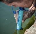 Ручной фильтр для воды