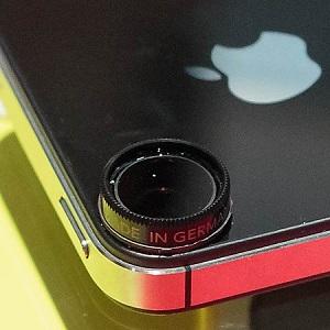 фильтр для камеры