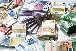 финансирование в бизнес плане